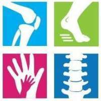 3rd International Arthrogryposis Symposium by Pediatric Orthopaedic Society