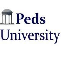 Pediatric Feeding Development, Disorders, and Treatment by PEDSUniversity