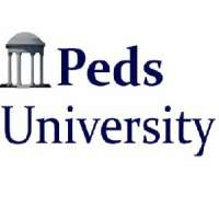 Transitions of Care for People with Complex Disabilities by PEDSUniversity