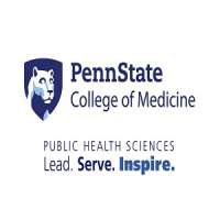 The Penn State Health Milton S. Hershey Medical Center CRNA Lecture and Sim