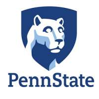 Kidney Updates 2019 by Penn State University (PSU) College of Medicine Cont