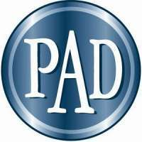 Pennsylvania Academy of Dermatology and Dermatologic Surgery (PAD) 52nd Annual Scientific Meeting