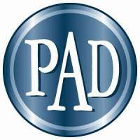 Pennsylvania Academy of Dermatology and Dermatologic Surgery (PAD) 2020 Vir