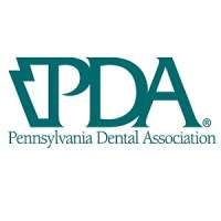 Third District Dental Society Annual Meeting