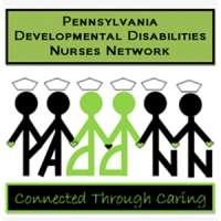Pennsylvania Developmental Disabilities Nurses Network (PADDNN) 2019 Quarte