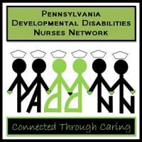 Pennsylvania Developmental Disabilities Nurses Network (PADDNN) 2020 Quarte