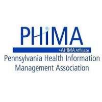 Pennsylvania Health Information Management Association (PHIMA) 2021 Annual