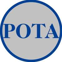 Pennsylvania Occupational Therapy Association (POTA) 2020 Annual Conference