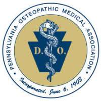2018 Pennsylvania Osteopathic Family Physicians Society (POFPS) Annual CME