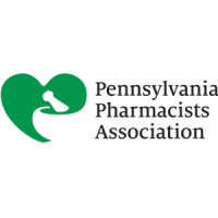 Pennsylvania Pharmacists Association (PPA) 2021 Mid-Year Conference