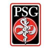 2019 Pennsylvania Society of Gastroenterology (PSG) Annual Scientific Meeti