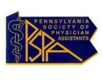 43rd Annual Pennsylvania Society of Physician Assistants (PSPA) Fall CME Co