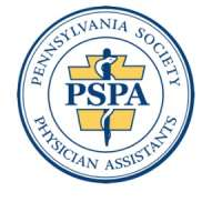 46th Annual Pennsylvania Society of Physician Assistants (PSPA) Fall CME Co