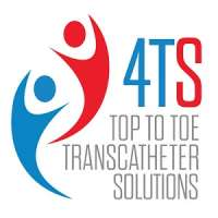 4TS Top to Toe Transcatheter Solutions Conference 2019