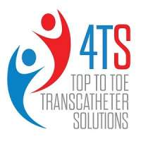 The 6th Top to Toe Transcatheter Solutions Conference 2020 (4TS 2020)
