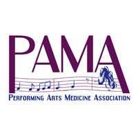 37th Annual Performing Arts Medicine Association (PAMA) International Sympo