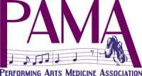 Essentials of Performing Arts Medicine Certificate Course, ACSM