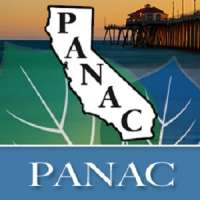 PeriAnesthesia Nurses Association of California (PANAC) 41st Annual Meeting