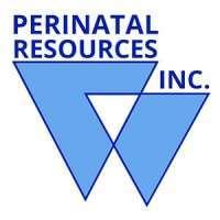 Perinatal Resources OB/GYN CME Conferences