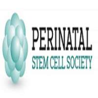 The 4th Annual Perinatal Stem Cell Society Congress