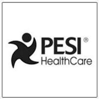 Behavioral Treatment of Chronic Pain: Evidence-Based Techniques to Move Peo