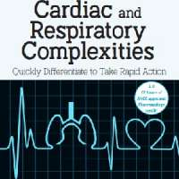 Cardiac and Respiratory Complexities: Quickly Differentiate to Take Rapid A