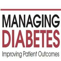 Managing Diabetes: Improving Patient Outcomes - Cheektowaga