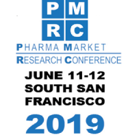 2019 Bay Area Pharma Market Research Conference (PMRC)