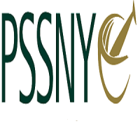Pharmacists Society of the State of New York (PSSNY) 2019 Annual Convention