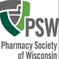 Pharmacy Society of Wisconsin (PSW) 2019 Educational Conference