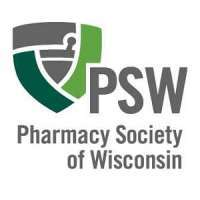Pharmacy Society of Wisconsin (PSW) Legislative Day