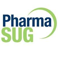 PharmaSUG Annual Conference 2022