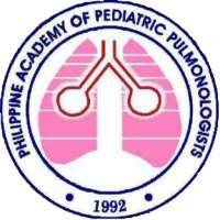 Philippine Academy of Pediatric Pulmonologists 26th PAPP Annual Convention