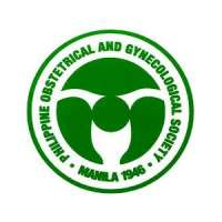 Philippine Obstetrical and Gynecological Society (POGS) 2020 Annual Convent