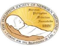 Philippine Society of Newborn Medicine, Inc. 12th Annual Meeting and Postgr