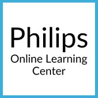 Alzheimer's Disease Webinar by Philips Learning Center