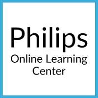 Dynamic Renography by Philips Learning Center