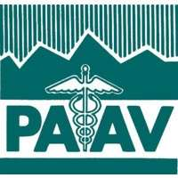 Physician Assistant Academy of Vermont (PAAV) 37th Annual Winter CME Conference