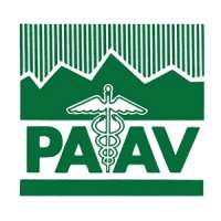 38th Annual Winter CME Conference - PA Academy of Vermont (PAAV)