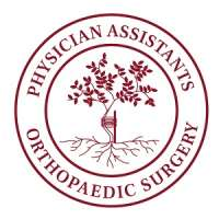 Orthopaedics in the Mile High City