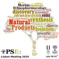 Natural Products in Drug Discovery and Health (NatProDDH) 2019