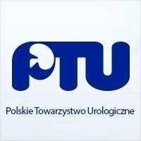 XLVII Scientific Congress of the Polish Urological Association