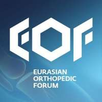 Eurasian Orthopedic Forum (EOF)