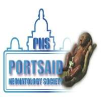 Port said 10th Neonatology conference 2019