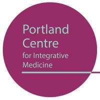 Glasgow Homeopathy Masterclasses by Portland Centre for Integrative Medicin