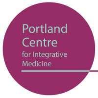 Bristol GEMS Seminars by Portland Centre for Integrative Medicine - England