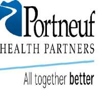 Fundamental Critical Care Support (FCCS) Course by Portneuf Health Partners