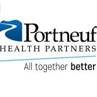 Advanced Cardiac Life Support (ACLS) Course by Portneuf Health Partners - P