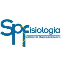 Physioma 2019