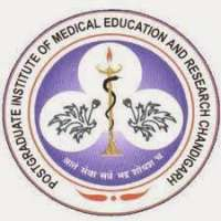 18th Asian Oceanic Society of Paediatric Radiology (AOSPR) and 16th Indian Society of Paediatric Radiology (ISPR)